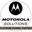 Motorola Plantinum Channel Partner