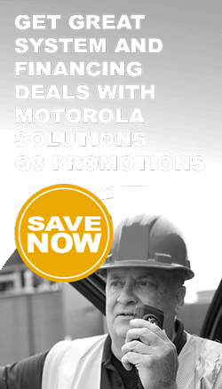 Motorola Trade-In Offer